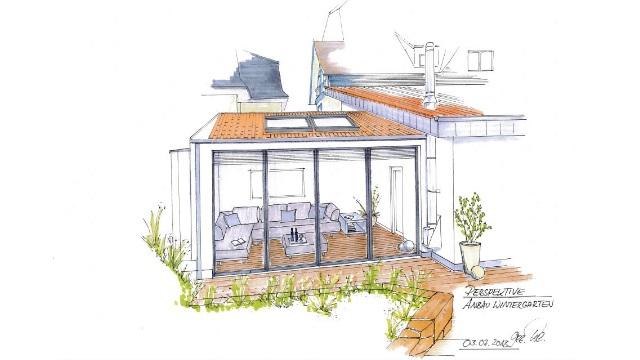 wintergarten projekt schlagw rter wepplerjungermann gmbh. Black Bedroom Furniture Sets. Home Design Ideas
