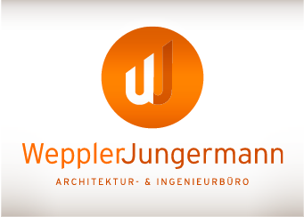 Logo: WepplerJungermann GmbH